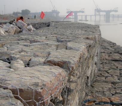 铅丝石笼工程.png