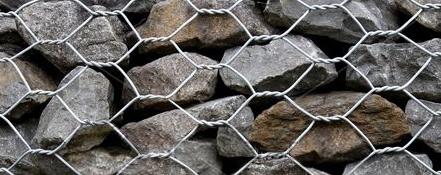 铅丝石笼网.png